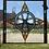 Thumbnail: Gothic Orbs