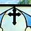 Thumbnail: Warrior Angel