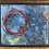 Thumbnail: Ring of Fire