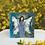 Thumbnail: Be an Angel