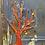 Thumbnail: Tree Tin