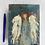Thumbnail: Angel of Peace