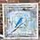 Thumbnail: Bluebird Indoor/Outdoor Tin