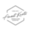 Finest Knots logo B_W.png