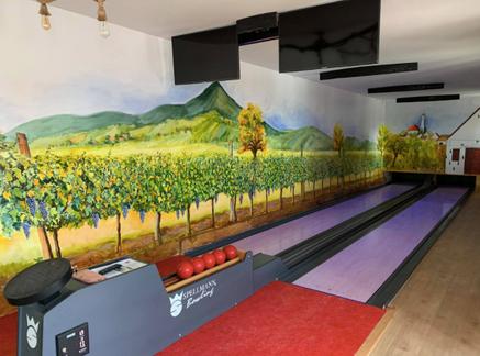 borveranda_bowling