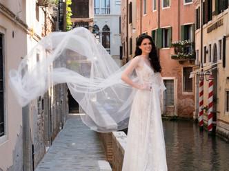 Hamarosan Velence