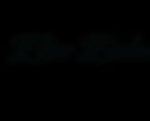 EE logo_black.png