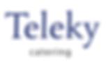 Telekycatering-png