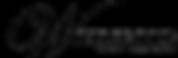 WW_logo_fekete.png