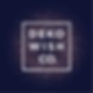 logo_szines (2).png