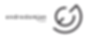 endredomjan-logo-2.png
