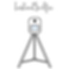instantselfie_logo-01.png