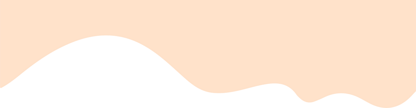 hulla%C3%8C%C2%81m_nagy_narancs-1_edited