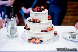 kriszti_rajmi_wedding_session_0641.jpg