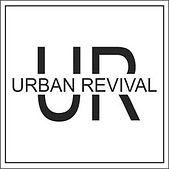 urban-revial-plain_1.jpg