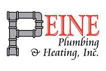Peine Logo.jpg