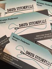 Dakota Stitchery.jpg