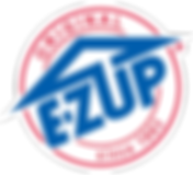 ezup.png