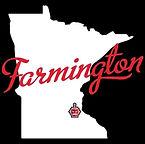 Minnesota Logo.JPG