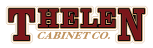 Thelen Cabinet Logo.png