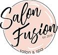 Salon Fusion.png