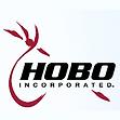 Hobo Inc.png