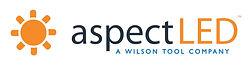 AspectLED%20Endorsed%20Logo-outlined-201