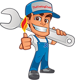 The Heating Dude (1).png