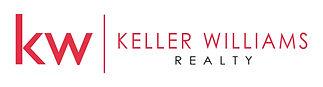 Keller Williams Realty Logo.jpeg