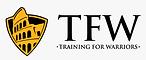 83-832968_training-for-warriors-logo-hd-
