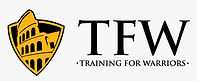 83-832968_training-for-warriors-logo-hd-