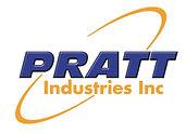 Pratt-Industries-Logo-1409x1024.jpg