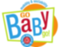 Robotics Go Baby Go.png