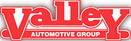 Valley Automotive Group.png
