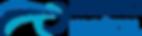 MetroMedical_logo_300x76.png