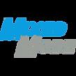 mixed mode logo.png