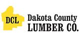 Dakota County Lumber Logo.png