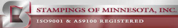 Stampings of Minniesota IND LOGO.jfif