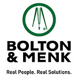 Bolton-Menk_447_0.jpg