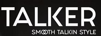 Talker logo.jpg