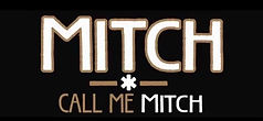 Call Me Mitch Logo.JPG
