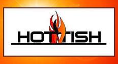 Hottish NEW Logo.jpg