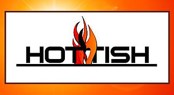 Hottish NEW Logo.jpg