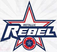 Rebel Logo Jane.jpg