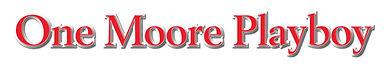 One+Moore+Playboy+Logo.jpg