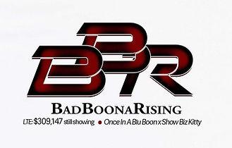 BBR Logo.jpg