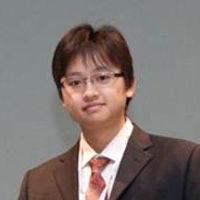 Dr. Shaobai Wang, MIT