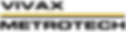 Vivax-Metrotech-Logo-600x152.png