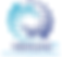 Viewline Logo.png
