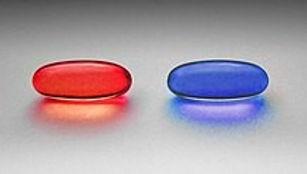 reb blue pill.jpg